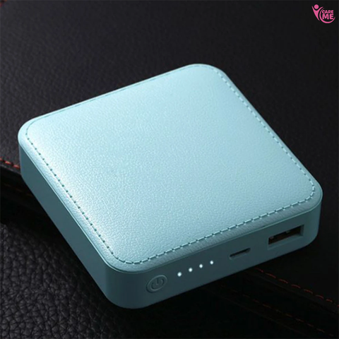 Image of Mini Slim Power Bank