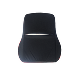 Car Seat Back Support (4846657339426)