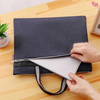 Portable Office Bag (4324477894690)