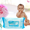 Baby Cotton Wipes (4324475240482)
