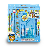 Creative Stationery Set (4354551021602)