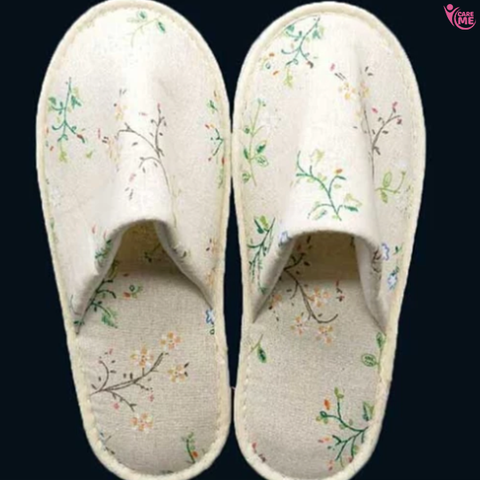 Image of Regular Home Slipper