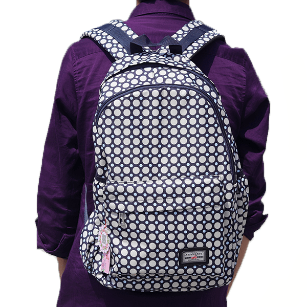 School College Backpack (4422561824802)