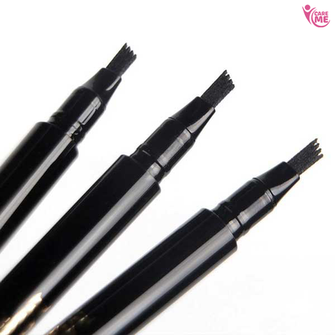 Liquid Eyebrow Tattoo Pen