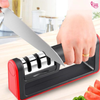Home Knife Sharpener