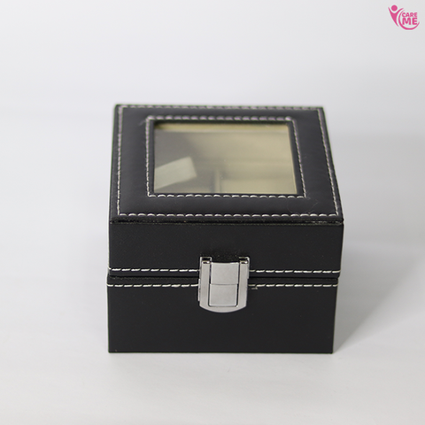 Image of Watch Organizer