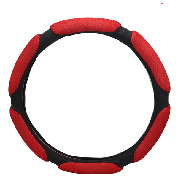 Steering Wheel Cover (4326928941090)