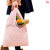 Fashionable Shopping Bag