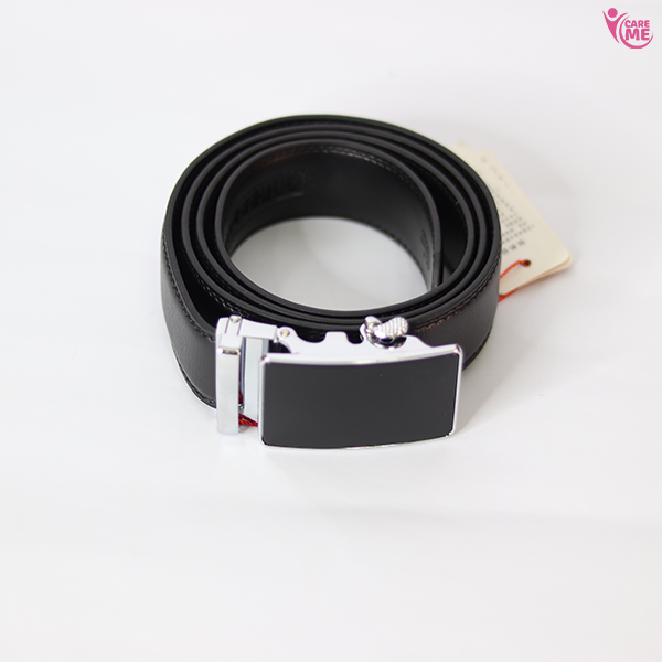 Belt With Gift Box (4354587066402)