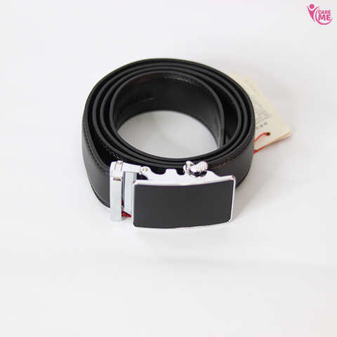 Image of Belt With Gift Box
