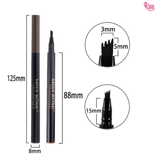 Liquid Eyebrow Tattoo Pen (4324479598626)