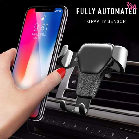 Image of Car Phone Holder
