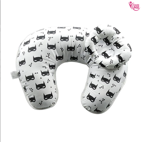 Image of Nursing Pillow