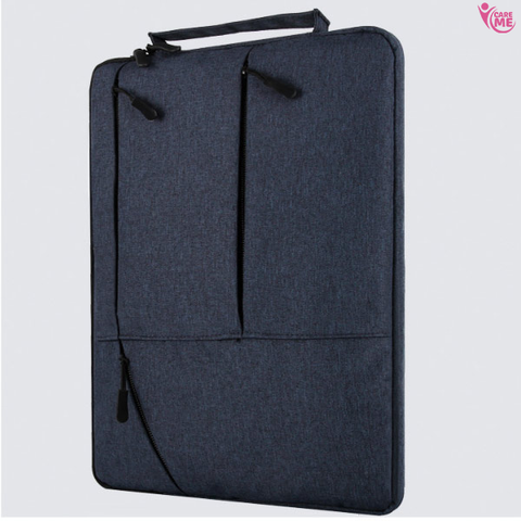 Laptop Carrying Bag
