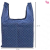 Fashionable Shopping Bag (4324477304866)