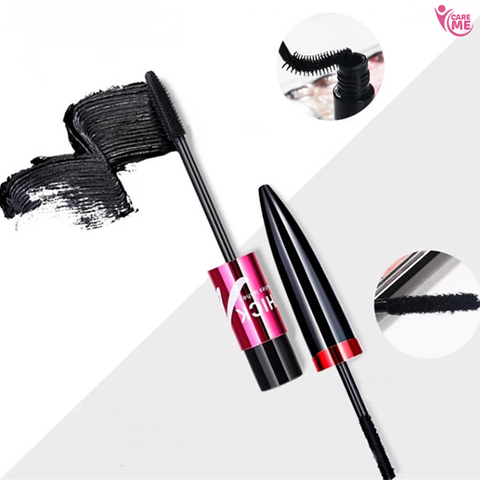 2-in-1 Combination Mascara
