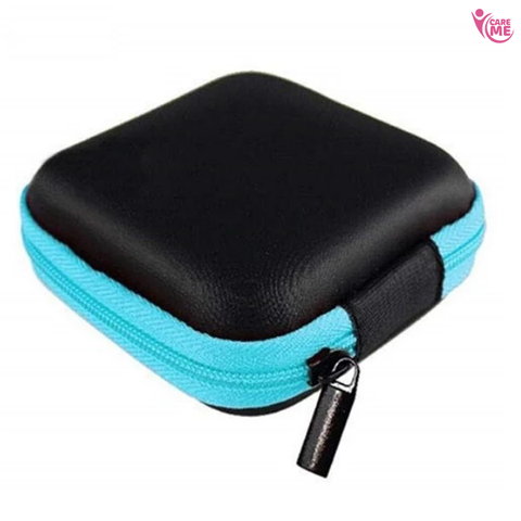Image of Headphone Holder Bag