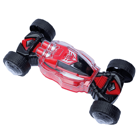 Image of Play Twist Car