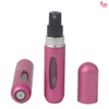 Travel Perfume Atomizer (4324479696930)