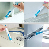 Dust Cleaning Brush (4324474388514)