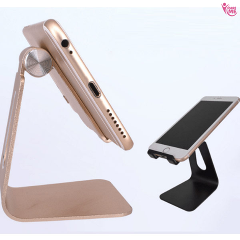 Desktop Mobile Holder