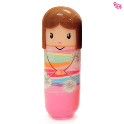 Image of Japanese Lip Balm