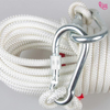 Emergency Escape Rope (4324480221218)