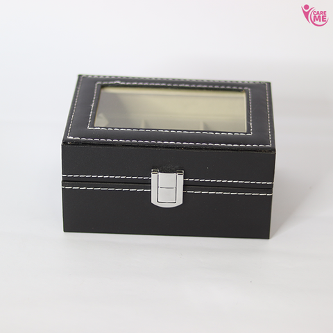 Watch Organizer