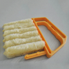 7-tooth Cleaning Brush (4846266318882)