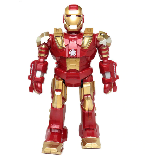 Walking Iron Man (4405996191778)