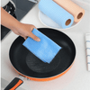 Multi-purpose Cleaning Wipes (4613347737634)