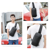Mens Chest Bag (4852827324450)