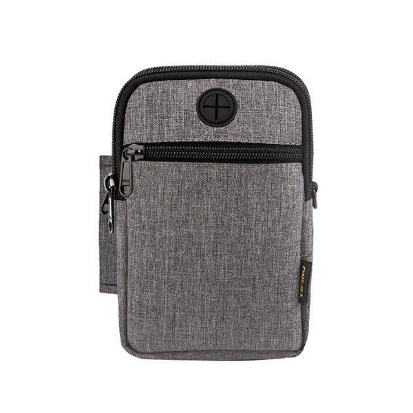 Hanging Passport Bag (4324478582818)