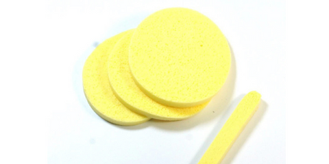 Image of Makeup Sponge