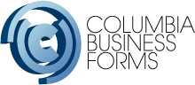 Columbia Business Forms