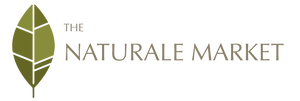 The Naturale Market