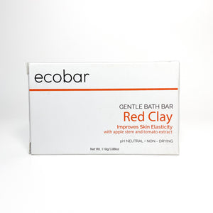 Ecobar Bath Bar