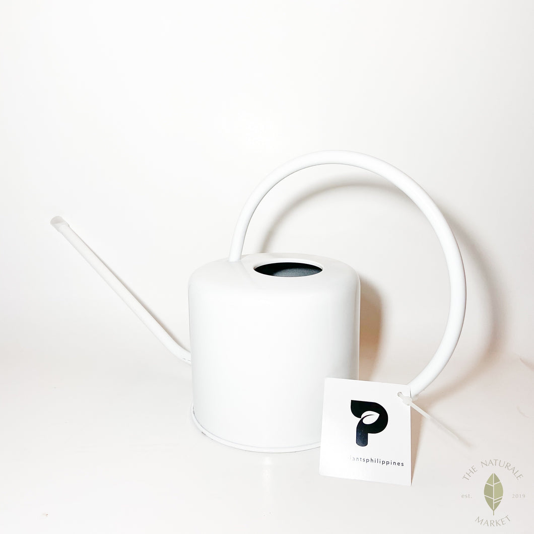 Plant MNL Metal Watering Can