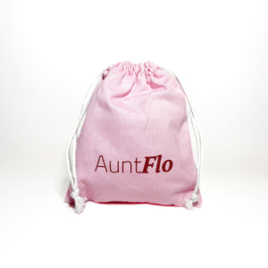 Aunt Flo Period Cup