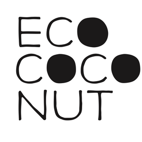 Eco Coconut