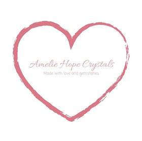 Amelie Hope Crystals