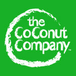 The Coconut Company