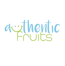 Authentic Fruits