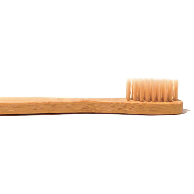 Diani KIDS Bamboo Toothbrush – Soft Bristle