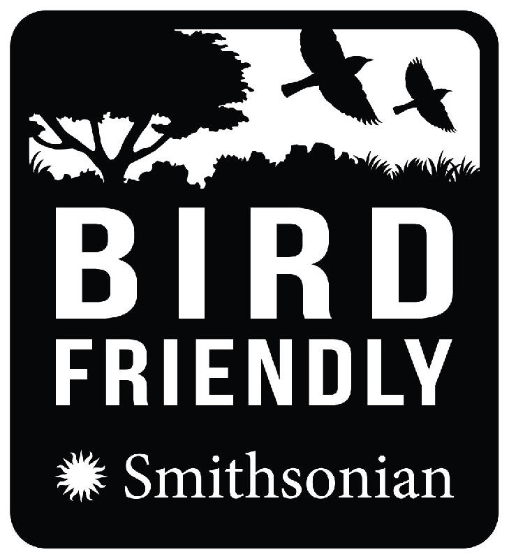 Espresso Dark Roast Fairtade Organic Shade Grown Bird Friendly Coffee - Strength 4 | 200G