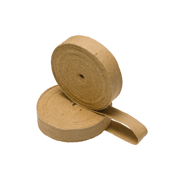 Natural Biodegradable Tree Tie