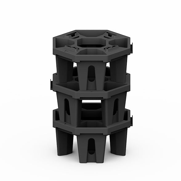 Tower Planting System