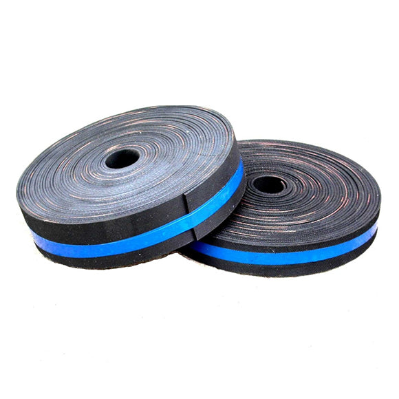 Nylon Reinforced Rubber Belt