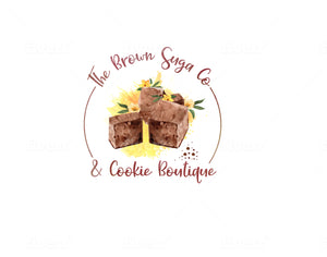 The Brown Suga Co. & Cookie Boutique