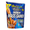 PREMIUM MASS GAINER - 5,44 KG - MUSCLETECH
